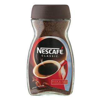 Nescafe-Classic-200g