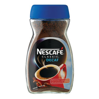 Nescafe-Decaf-200g
