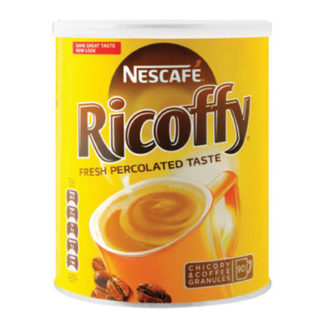 Ricoffy-Tin-250g