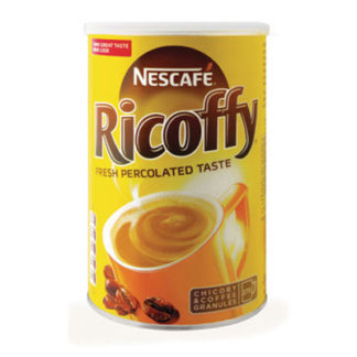 Ricoffy-Tin-750g