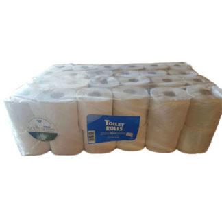 2ply-Toilet-Paper