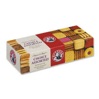 Bakers-Choice-Assorted-1kg