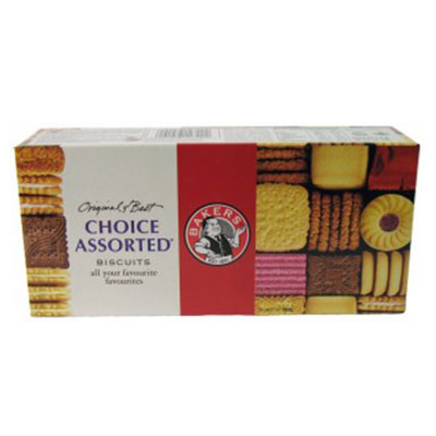 Bakers-Choice-Assorted-200g