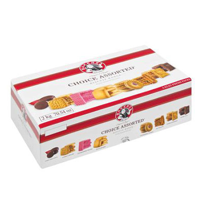 Bakers-Choice-Assorted-2kg