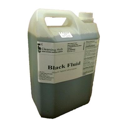 Black-Fluid-Draft
