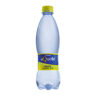 Flavoured-Mineral-Water-500ml