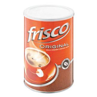 Frisco-750g
