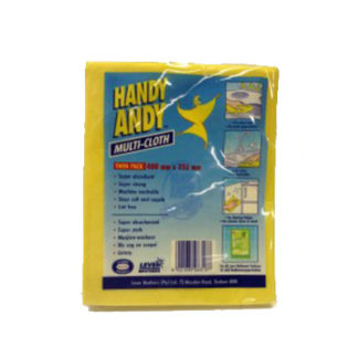 Handy-Andy-Multicloth