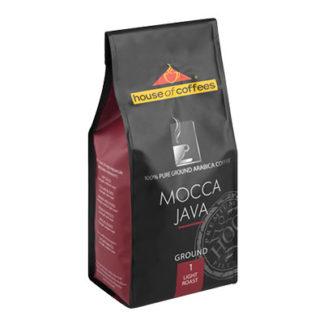 House-of-Cofees-Mocha-Java