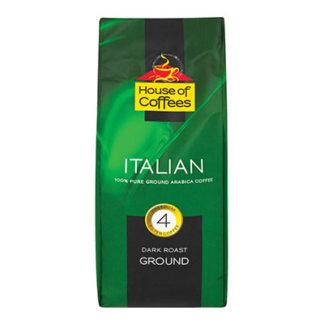 House-of-Coffees-Italian