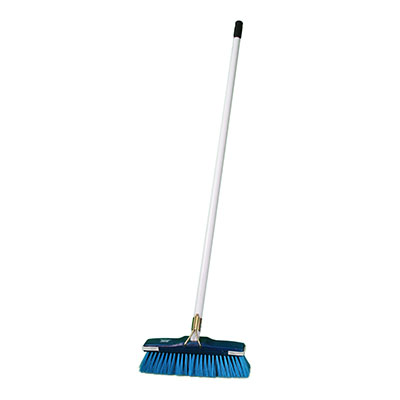 Household-Broom