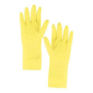 Household-Gloves