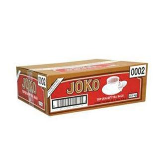 Joko-Tagless-1000