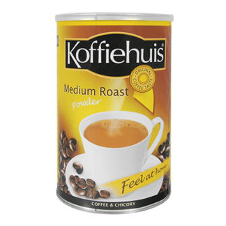 Koffiehuis-Medium-Roast