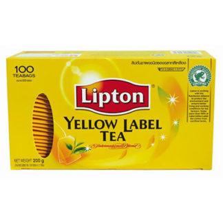 Lipton-Yellow-Label-Tagged-2g-100