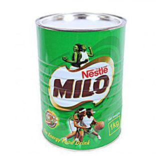 Milo-1kg