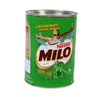 Milo-2KG