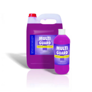 Multiguard-5L