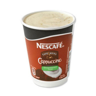 Nescafe-Cup-on-the-Go