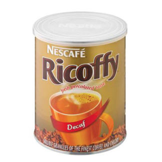 Nescafe-Decaf