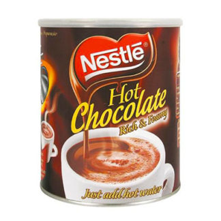 Nestle-Hot-Chocolate