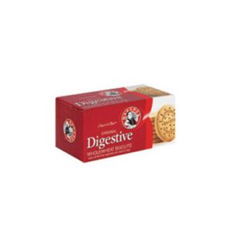 Original-Digestive