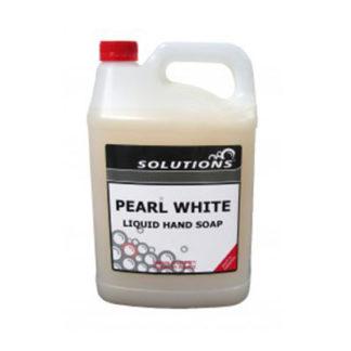 Perle-White-Hand-Soap