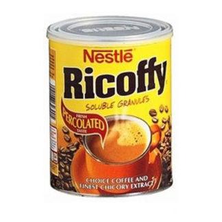 Ricoffy-1.5kg
