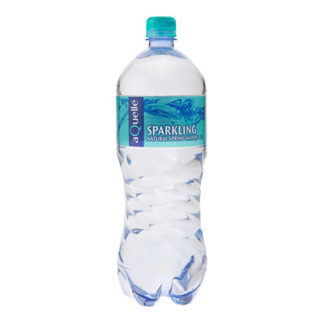 Sparkling-Mineral-Water