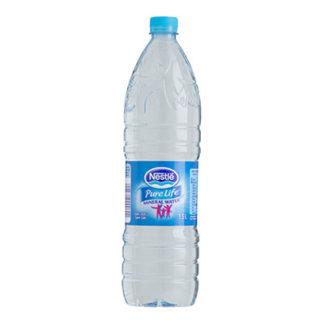 Still-Mineral-Water
