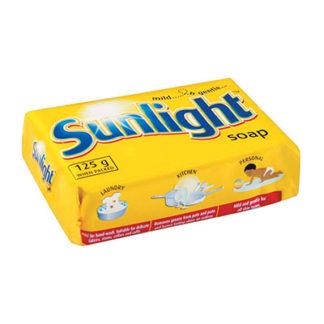 Sunlight-Bar-Soap-125g