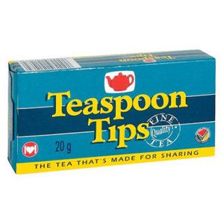 Teaspoon-Tips-100