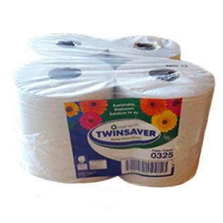 Twinsaver-Barrel-Control