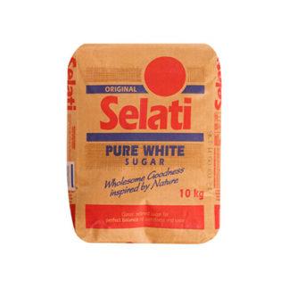 WHITE-SUGAR-10kg