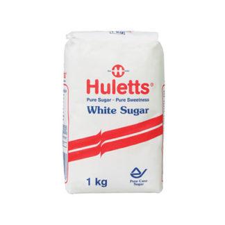 WHITE-SUGAR-1kg
