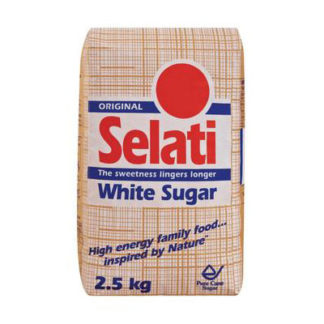 WHITE-SUGAR-2.5kg