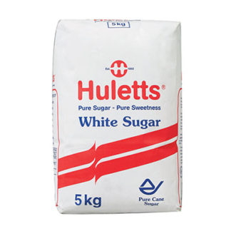 WHITE-SUGAR-5kg